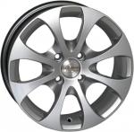 RS Wheels 503BY