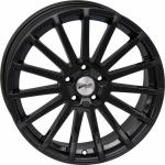 RS Wheels 513e