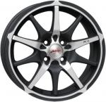 RS Wheels 5159TL