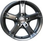 RS Wheels 5161