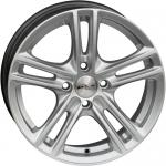 RS Wheels 5163TL