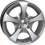 RS Wheels 5192TL