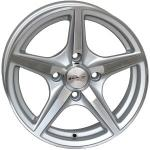 RS Wheels 5206TL
