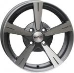 RS Wheels 526