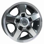 RS Wheels 535