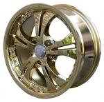 RS Wheels 538