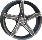 RS Wheels 54402