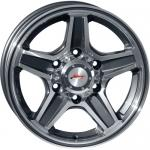 RS Wheels 546J