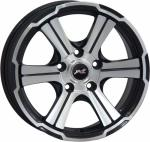 RS Wheels 6023