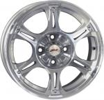 RS Wheels 627D