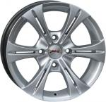 RS Wheels 629J