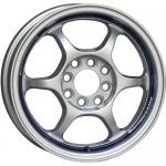 RS Wheels 651D