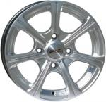 RS Wheels 702J
