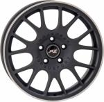 RS Wheels 7084