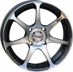 RS Wheels 713J
