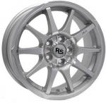 RS Wheels 733