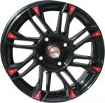 RS Wheels 8057TL