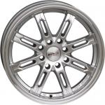RS Wheels 8058TL