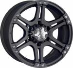 RS Wheels 959