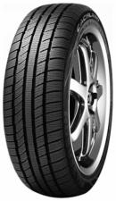 Cachland CH-AS2005 195/60 R15 88H