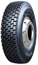 Compasal CPD81 (ведущая) 245/70 R19.5 136K
