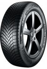 Continental AllSeasonContact 185/60 R14 86H