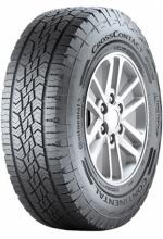 Continental ContiCrossContact ATR 245/70 R17 114T