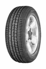Continental ContiCrossContact LX Sport 255/50 R19 107H