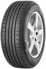 Continental ContiEcoContact 5 185/60 R14C 82H