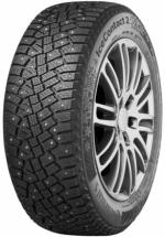 Continental ContiIceContact 2 245/70 R17 110T
