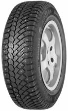 Continental ContiIceContact 235/40 R18 95T (шип)