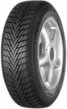 Continental ContiWinterContact TS 800 175/65 R13 80T