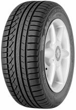 Continental ContiWinterContact TS 810 235/40 R18 95H