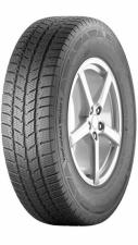 Continental VanContact Winter 215/60 R17C 104H