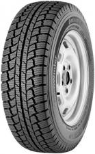 Continental VancoWinter 215/65 R15C 102T