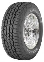 Cooper Discoverer A/T 3 Sport 205/80 R16 104T