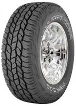 Cooper Discoverer A/T 3 305/65 R18 124S