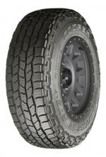 Cooper Discoverer AT3 LT 275/70 R17 114S