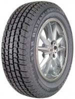 Cooper Weather-Master S/T2 205/75 R14 95S (шип)