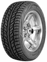 Cooper Weather-Master WSC 255/50 R19 107T (шип)