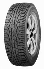 Cordiant All Terrain 245/70 R16 111T