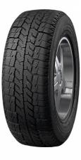 Cordiant Business CW-2 225/70 R15C 111R (шип)