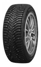 Cordiant Snow Cross 2 175/70 R13 82T (шип)