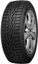 Cordiant Snow Cross 175/70 R13 82Q (шип)