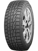 Cordiant Winter Drive 175/70 R13 82T