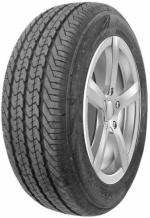Double Star DS828 195/70 R15C 104R