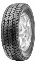 Double Star DS838 165/80 R13C 91N
