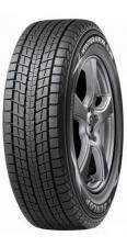 Dunlop Winter Maxx SJ8 265/45 R21 104R
