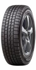 Dunlop Winter Maxx WM01 215/45 R17 91T