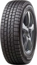 Dunlop Winter Maxx WM02 215/45 R17 91T